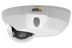 AXIS M3114-R M12 2MM
