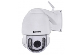 LC-319 IP Zoom WiFi
