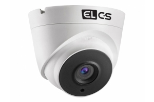 ELC-S-RXD676 FIXED 2 Mpx