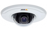 AXIS M3011