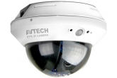 AVTECH AVM328 1,3MP